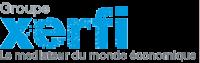 logo_xerfi.png