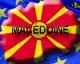 """La Macédoine, """"bon élève"""" des Balkans ?"""