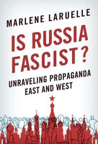 marlene_laruelle_is_russia_fascist.jpg