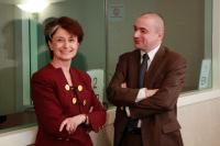 Quelles priorités pour l'agence européenne de défense en 2011?