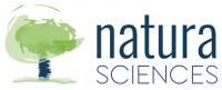 natura-sciences.png