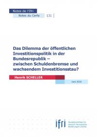ndc_131_h_scheller_-_couv_de.jpg