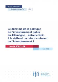 ndc_131_h_scheller_-_couv_fr.jpg