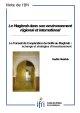 Le Conseil de Coopération du Golfe au Maghreb : échange et stratégies d'investissement