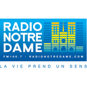 notre_dame_radio.png