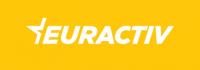 logo_euractiv.jpg