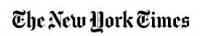 ny_times_logo.jpg