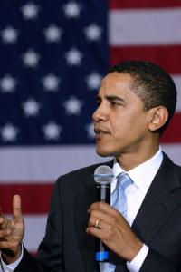 Elections de mi-mandat aux Etats-Unis: quelles perspectives pour Obama?