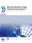 Promoting Job-rich Growth in Asia