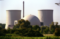Volte-face de la politique énergétique allemande? – Le moratoire sur la prolongation de la durée de vie des centrales nucléaires