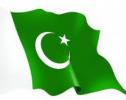 WHITHER PAKISTAN? NEW PROSPECTS, NEW PERSPECTIVES