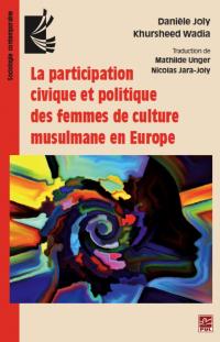 participation_des_femmes_musulmanes_fr.png