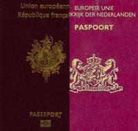 Diversité et égalité : quelle citoyenneté pour la France aujourd'hui?