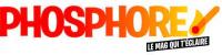 phosphore.png