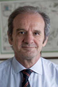 La gouvernance statistique : progrès et tensions