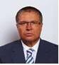 Situation économique en Russie : défis et perspectives