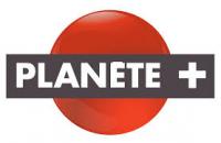 planete+.jpeg