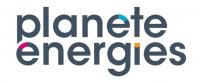 planete_energies.jpg