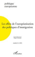 L'Europe en campagne: une analyse croisée des médias nationaux
