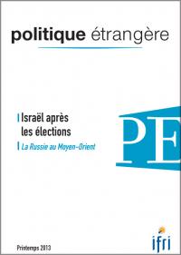 politique_etrangere.jpg