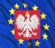 La Pologne, nouvelle puissance régionale de l'UE