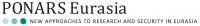 ponars_logo.jpg