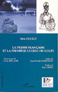 La presse française et la première guerre du Golfe