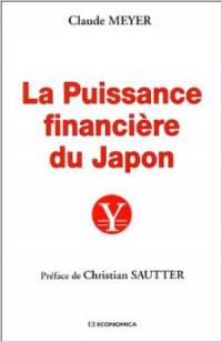 puissance_financiere_japon.jpeg