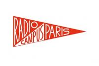 radio_campus_paris_logo.jpg