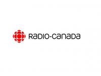 radio_canada_logo.jpg