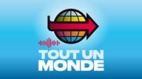 radio_suisse.png