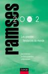 RAMSES 2002 - Les grandes tendances du monde