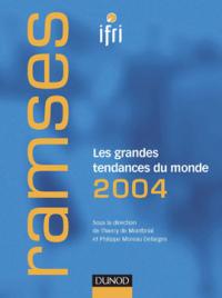 RAMSES 2004 - Les grandes tendances du monde