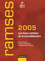 RAMSES 2005 - Les faces cachées de la mondialisation