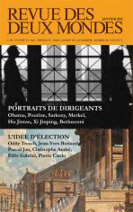 revue_des_deux_mondes_janvier_2012.jpg