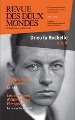 revue_des_deux_mondes_mars2014.jpg