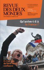 revue_des_deux_mondes_oct2014.jpg