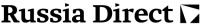russia_direct_logo.jpg