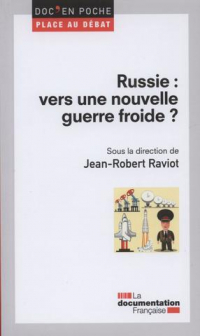 russie-vers-une-nouvelle-guerre-froide_large.jpg