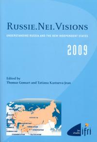 Russie et Chine : stabilisateurs ou déstabilisateurs en Asie centrale ?