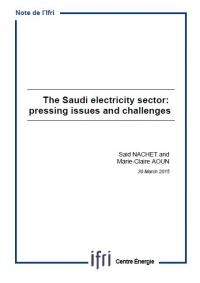 saudi_electricity.jpg