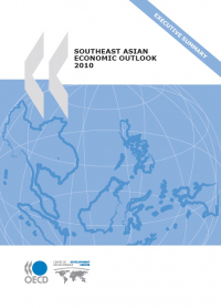 Economic Developments and Future Challenges in Southeast Asia
