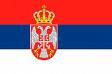 La Serbie dans la perspective de l'adhésion à l'Union européenne
