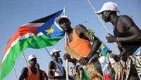 Des défis internes aux enjeux internationaux : quelle indépendance pour le Sud-Soudan ?