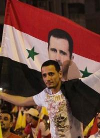 La crise syrienne : une crise régionale ?
