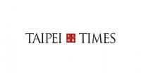 taipei-times-new.jpg