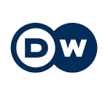 logo deutsch welle.png