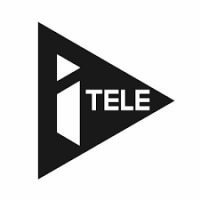 telechargement.png