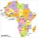 Les télécoms en Afrique : enjeux économiques et mutations sociales