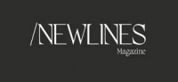 newlinesmagazine_logo.jpeg